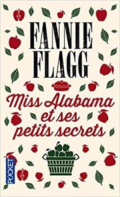 """Afficher """"Miss Alabama et ses petits secrets"""""""