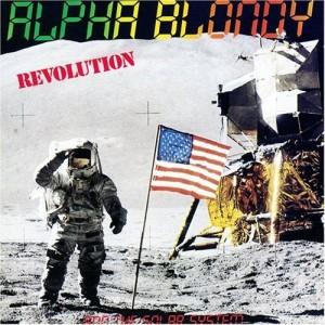 """Afficher """"révolution"""""""