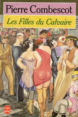 """Afficher """"Les Filles du Calvaire"""""""