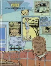 "Afficher ""Le Voyage en Italie n° 2"""