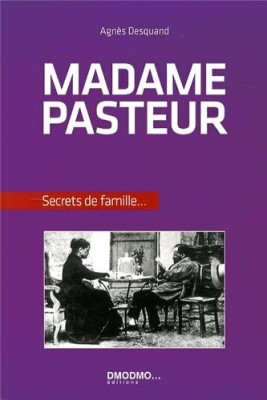 "Afficher ""Madame Pasteur"""