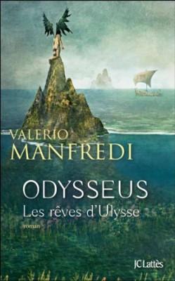 """Afficher """"Odysseus n° 1Les rêves d'Ulysse"""""""