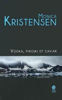 "Afficher ""Vodka, pirojki et caviar"""
