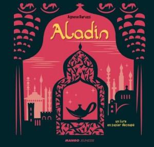 vignette de 'Aladin (Agnese Baruzzi)'
