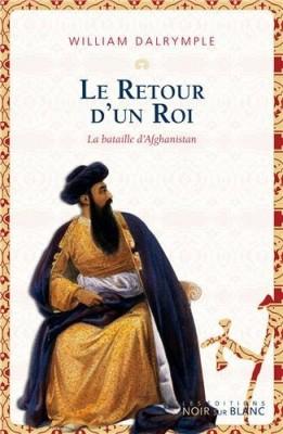 """Afficher """"Le Retour d'un roi"""""""