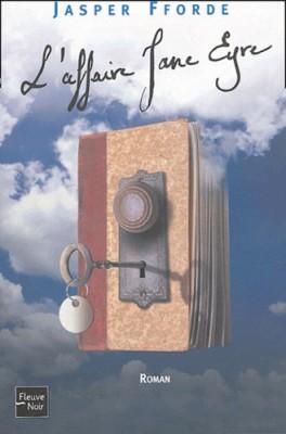 """Afficher """"L'Affaire Jane Eyre"""""""