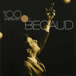"Afficher ""100 chansons d'or"""