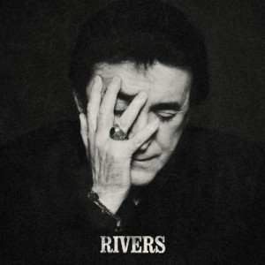 "Afficher ""Rivers"""