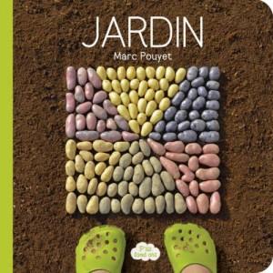 "Afficher ""P'tit land art Jardin"""