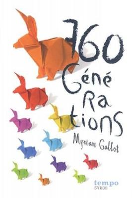 """Afficher """"760 générations"""""""