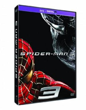 """Afficher """"Spider-Man n° 3 Spider-Man 3"""""""