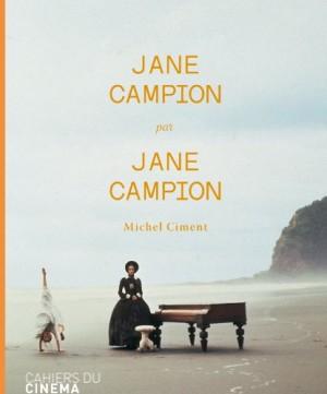 "Afficher ""Jane Campion par Jane Campion"""