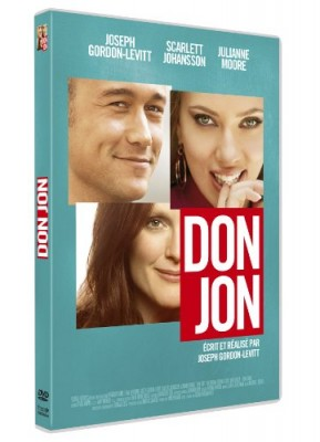 "Afficher ""Don Jon"""