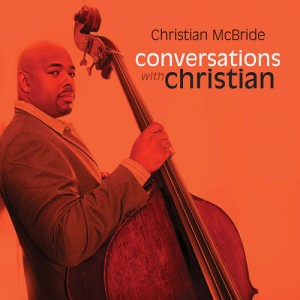 "Afficher ""Conversations with Christian"""