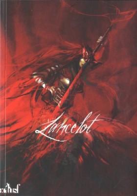 """Afficher """"Lancelot"""""""