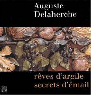 "Afficher ""Auguste Delaherche"""