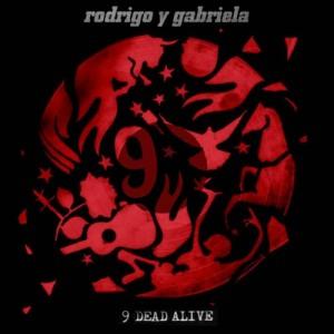 """Afficher """"9 dead alive"""""""