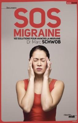 "Afficher ""SOS migraine"""