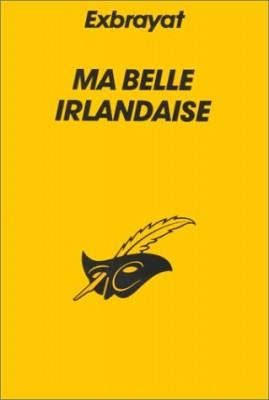 "Afficher ""Ma belle Irlandaise"""