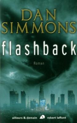 """Afficher """"Flashback"""""""