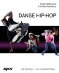 "Afficher ""Danse Hip-Hop"""