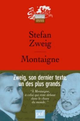 """Afficher """"Montaigne"""""""