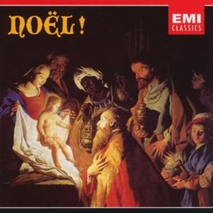 """Afficher """"Noël!"""""""