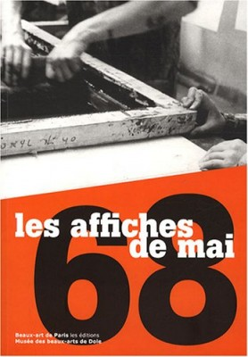 """Afficher """"Les affiches de Mai 68"""""""