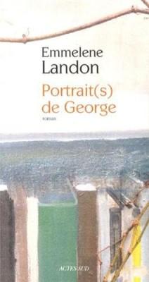 """Afficher """"Portrait s de George"""""""
