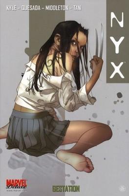 """Afficher """"NYX n° v1 Gestation"""""""