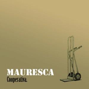 """Afficher """"Cooperativa"""""""
