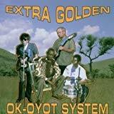 "Afficher ""OK-oyot system"""