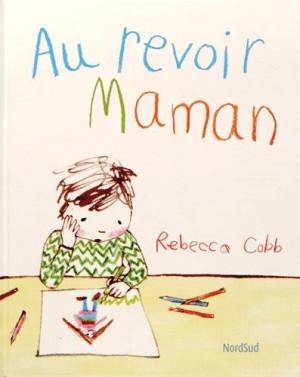 """Afficher """"Au revoir maman"""""""