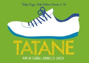 "Afficher ""Tatane"""