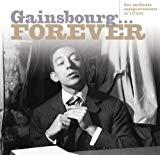 "Afficher ""Gainsbourg... Forever"""