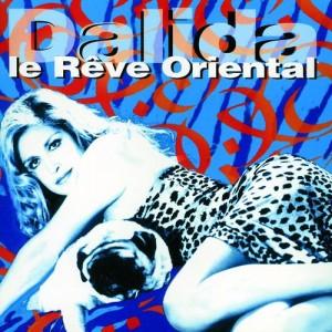 """Afficher """"Le Rêve oriental"""""""