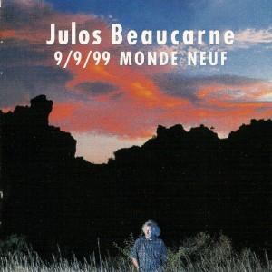 """Afficher """"9/9/99 Monde neuf"""""""