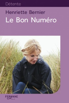 """Afficher """"Le Bon numéro"""""""
