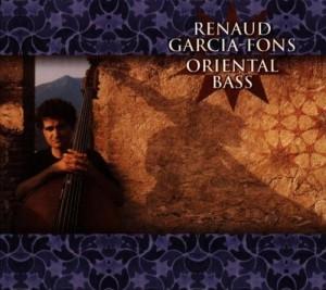 vignette de 'Oriental bass (Renaud Garcia-Fons)'