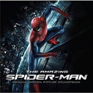 """Afficher """"Amazing Spider-Man (The)"""""""