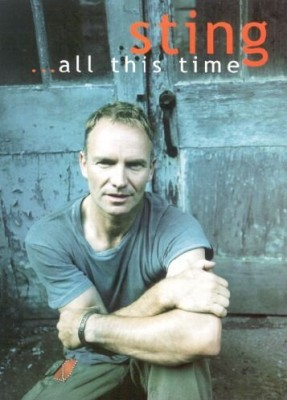 "Afficher ""All this time"""