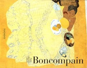 """Afficher """"Boncompain"""""""