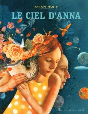 vignette de 'ciel d'Anna (Le) (Stian Hole)'