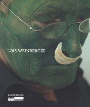 "Afficher ""Lois Weinberger"""