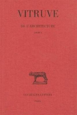 """Afficher """"De l'architecture n° 1"""""""