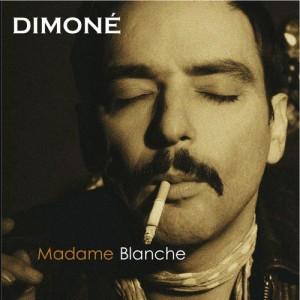 """Afficher """"Madame Blanche"""""""