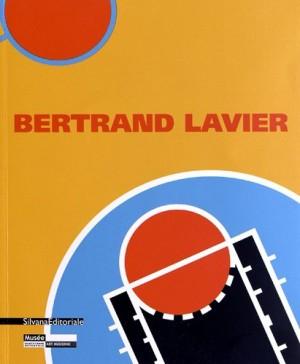 "Afficher ""Bertrand Lavier"""