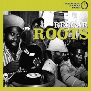 """Afficher """"Reggae roots"""""""