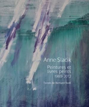 """Afficher """"Anne Slacik"""""""