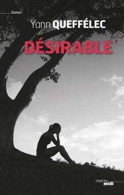 """Afficher """"Désirable"""""""